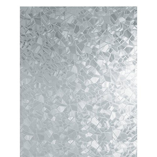 hxss-frost-isolated-static-cling-window-film-non-adhesive-decals-for-office-bathroom-45cm-x-200cm