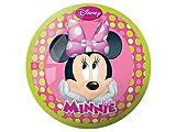 Mondo - Pallone Minnie Bowtique - colori assortiti