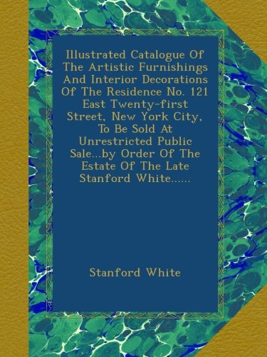 illustrated-catalogue-of-the-artistic-furnishings-and-interior-decorations-of-the-residence-no-121-e