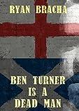 Ben Turner is a...