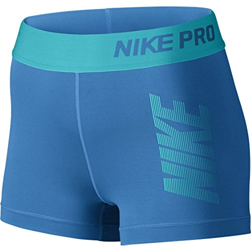 BLUE SG Vapor BLUE OMEGA PHOTO 396123 Nike LT VI Mercurial Black 080 zwnqCp