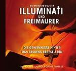 Illuminati Hörbuch
