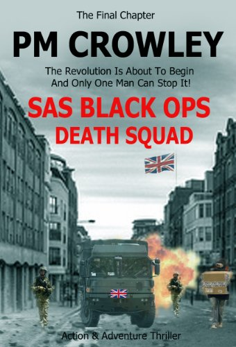 sas-black-ops-death-squad-action-and-adventure-thriller-book-6