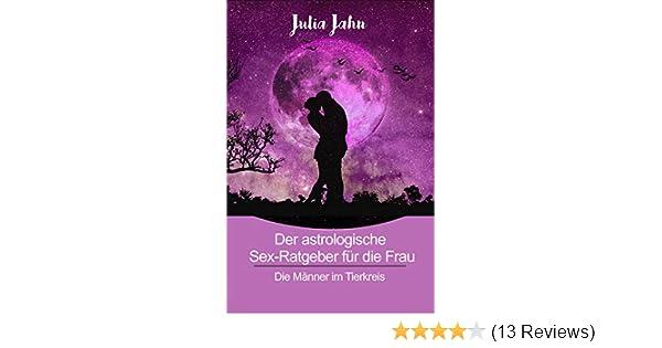 Krebs-Frau-Astrologie-Dating-Tipps