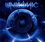Chollos Amazon para Unisonic (Digibook Ed.Ltda)...