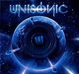 Unisonic: Unisonic (Limited Edition) (Audio CD)