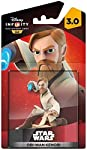 Disney Infinity 3.0 - Star War...