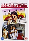 Doc Hollywood [DVD] [1991]