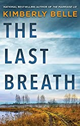 The Last Breath (English Edition)