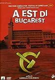 A Est Di Bucarest by teo corban