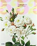 Image de Roses. Ediz. italiana