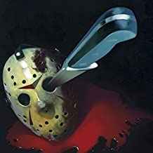 Friday the 13th-the Final Chapter [Vinyl LP]