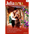 Julia Extra Band 378