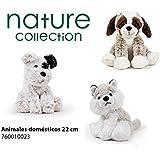 Famosa 10023F Animales Domesticos 22 Cm