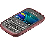BlackBerry ACC-46602-204 Coque pour BlackBerry 9320/9310/9220 Fuchsia