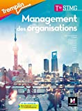 Management des organisations Tle STMG Tremplin