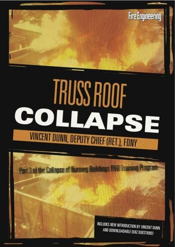 collapse-of-burning-buildings-training-program-truss-roof-collapse