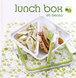 Lunch box et bento