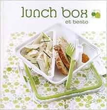 lunch box et bento emmanuelle andrieu 9782737281242 books. Black Bedroom Furniture Sets. Home Design Ideas