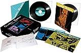 Cowboy Bebop (Edición Coleccionista) [Blu-ray]