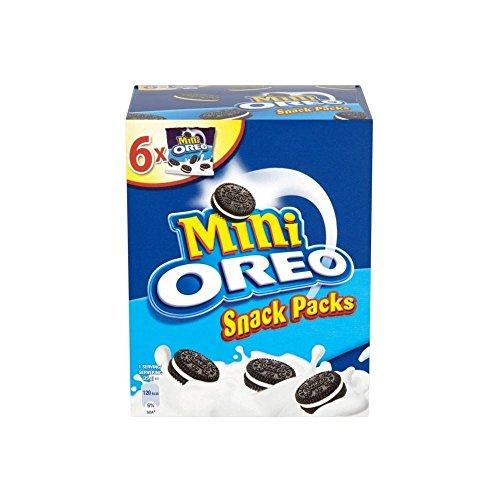 oreo-confezioni-mini-vaniglia-spuntino-6-per-confezione-150g