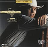 Strait from the Heart [Import anglais]