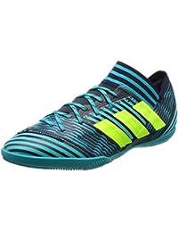 adidas Nemeziz Tango 17.3 In, Zapatillas de Fútbol para Hombre