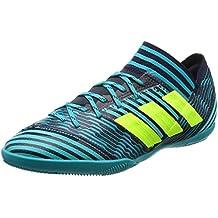 online store d98fd e61bd adidas Nemeziz Tango 17.3 in, Chaussures de Football Homme