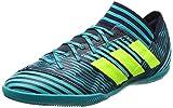 adidas Herren Nemeziz Tango 17.3 in Fußballschuhe, Mehrfarbig (Legend Ink /solar Yellow/energy Blue ), 42 EU