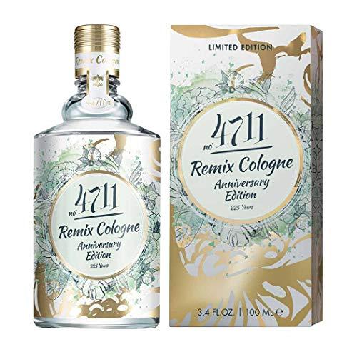 4711 Köln Wasser - 150 ml