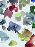Watercolours - Aquarelle - Günther Förg