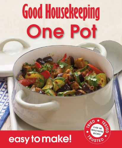 good-housekeeping-easy-to-make-one-pot