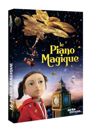 """<a href=""""/node/12557"""">Piano magique (Le)</a>"""