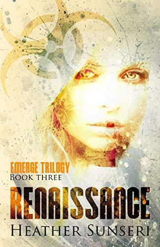 Renaissance: Emerge Trilogy Book 3 (English Edition)