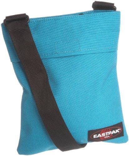 Eastpak Borsa Messenger STASH, Alo Ha (Multicolore) - EK758954 Dandy Cian