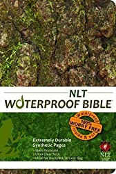 [(Waterproof Bible-ESV)] [Created by Bardin & Marsee Publishing] published on (November, 2010)