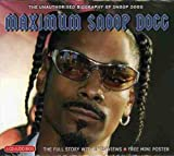Maximum Snoop Dog [Import anglais]