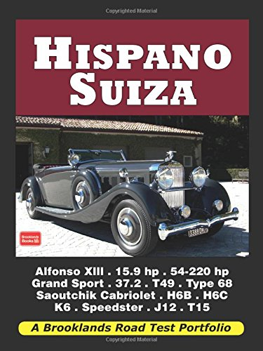 hispano-suiza-road-test-portfolio-brooklands-books-road-tests-series