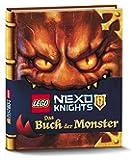 LEGO® Nexo Knights(TM) Das Buch der Monster