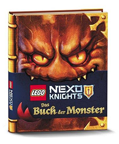 LEGO-Nexo-KnightsTM-Das-Buch-der-Monster