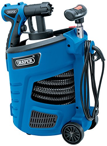 draper-24427-700w-230v-hvlp-air-spray-gun