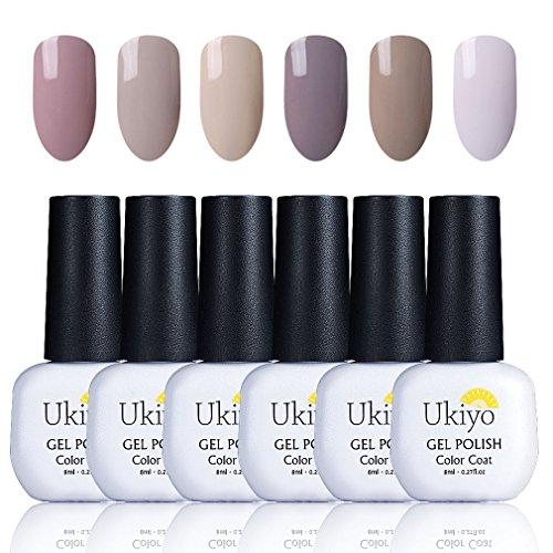 ukiyo-6-colore-gel-smalto-semipermanente-uv-led-colore-gel-ricostruzione-unghie-arte-serie-set-kit