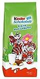 """Kinder Schokolade """"Kleine Marienkäfer"""""""