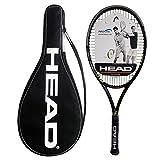 Head - IG Challenge Pro (besaitet) Tennisschläger