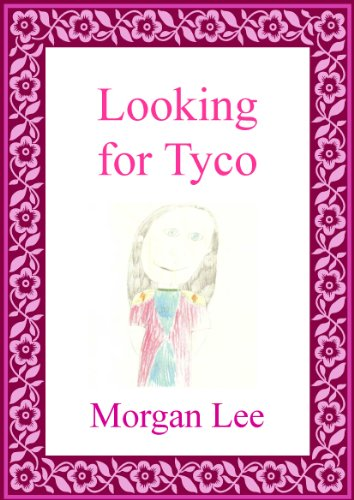 looking-for-tyco-english-edition