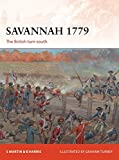 Savannah 1779: The British turn south (Campaign)