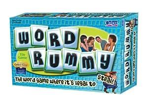 Poof Jeu Slinky Tile Word Rami