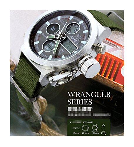 godere-bracciale-orologi-automatico-cronografo-impermeabile-orologio-sportivo-per-estate-vacanza-spi