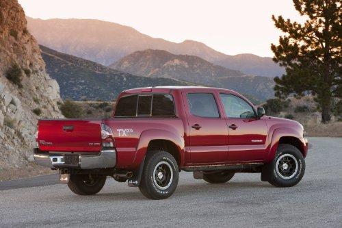 classic-y-muscle-car-de-indicadores-y-auto-tipo-toyota-tacoma-truck-poster-impresion-artistica-10-mi