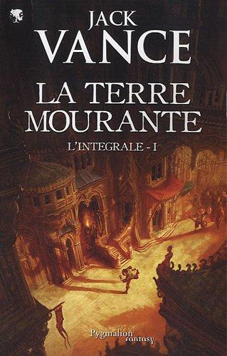 "<a href=""/node/18357"">TERRE MOURANTE (LA)</a>"